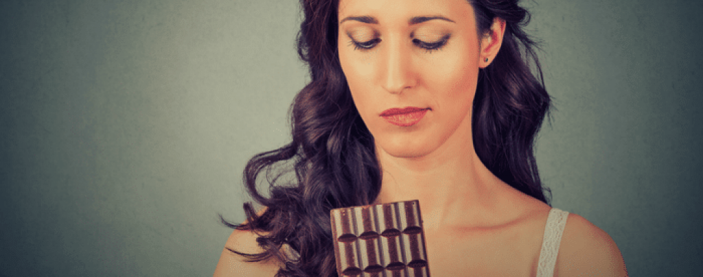 Applying What You Know About How To Stop Binge Eating