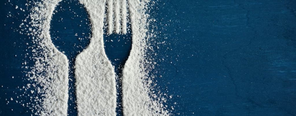 Do You Have to Give Up Sugar & Flour to Stop Binge Eating?